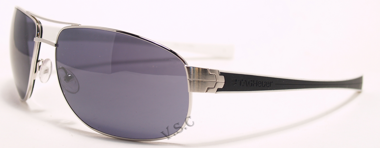 b3a2ca53c47 Buy Tag Heuer Sunglasses directly from OpticsFast.com