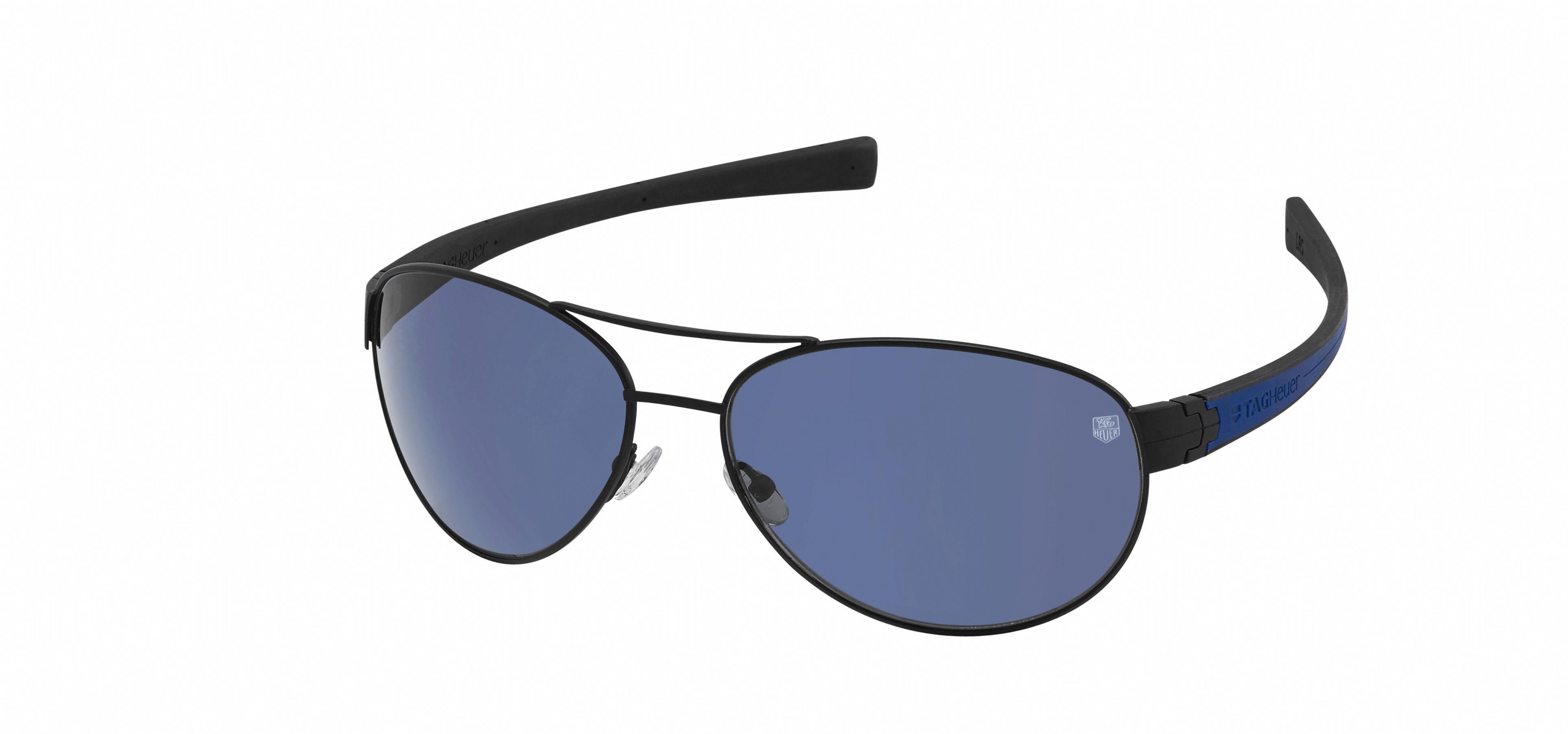 cb53ad96bc Tag Heuer 0253 Lrs Sunglasses