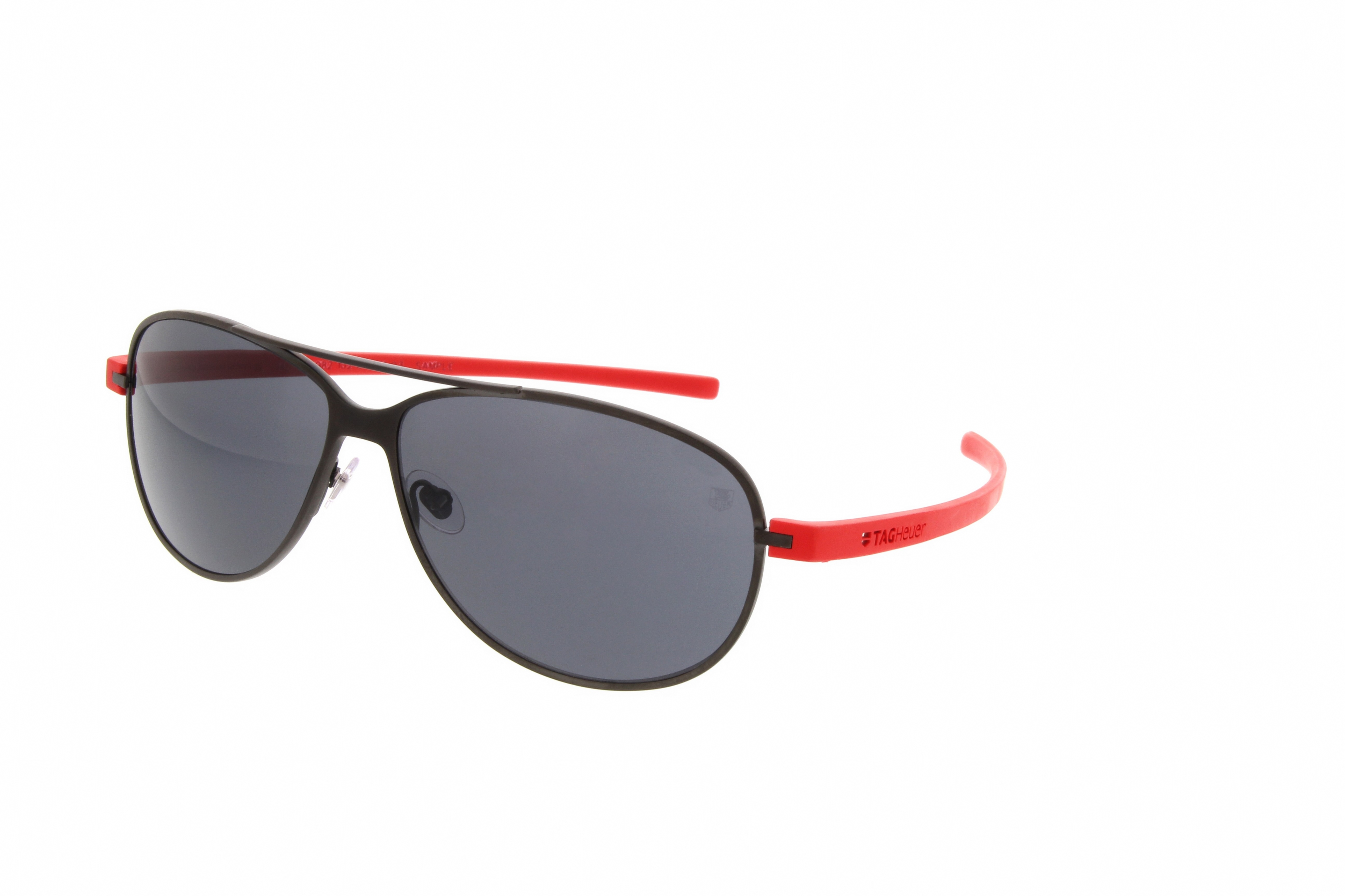 28d2186bbf Buy Tag Heuer Sunglasses directly from OpticsFast.com