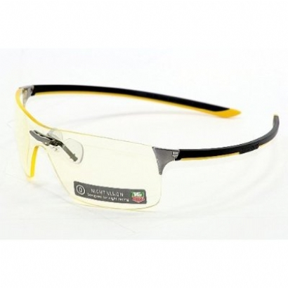 Tag Heuer 5502 Squadra Sunglasses