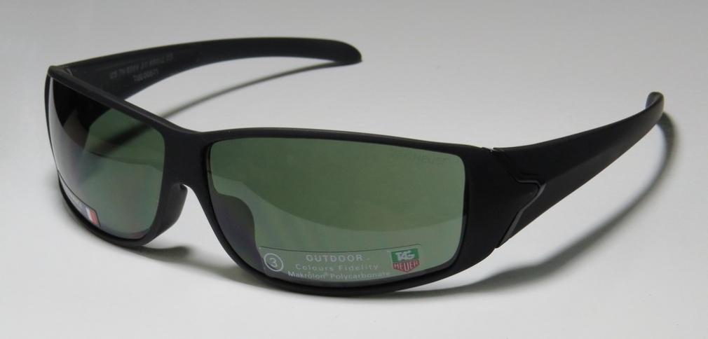 099a756abe0 Tag Heuer 9204 Sunglasses