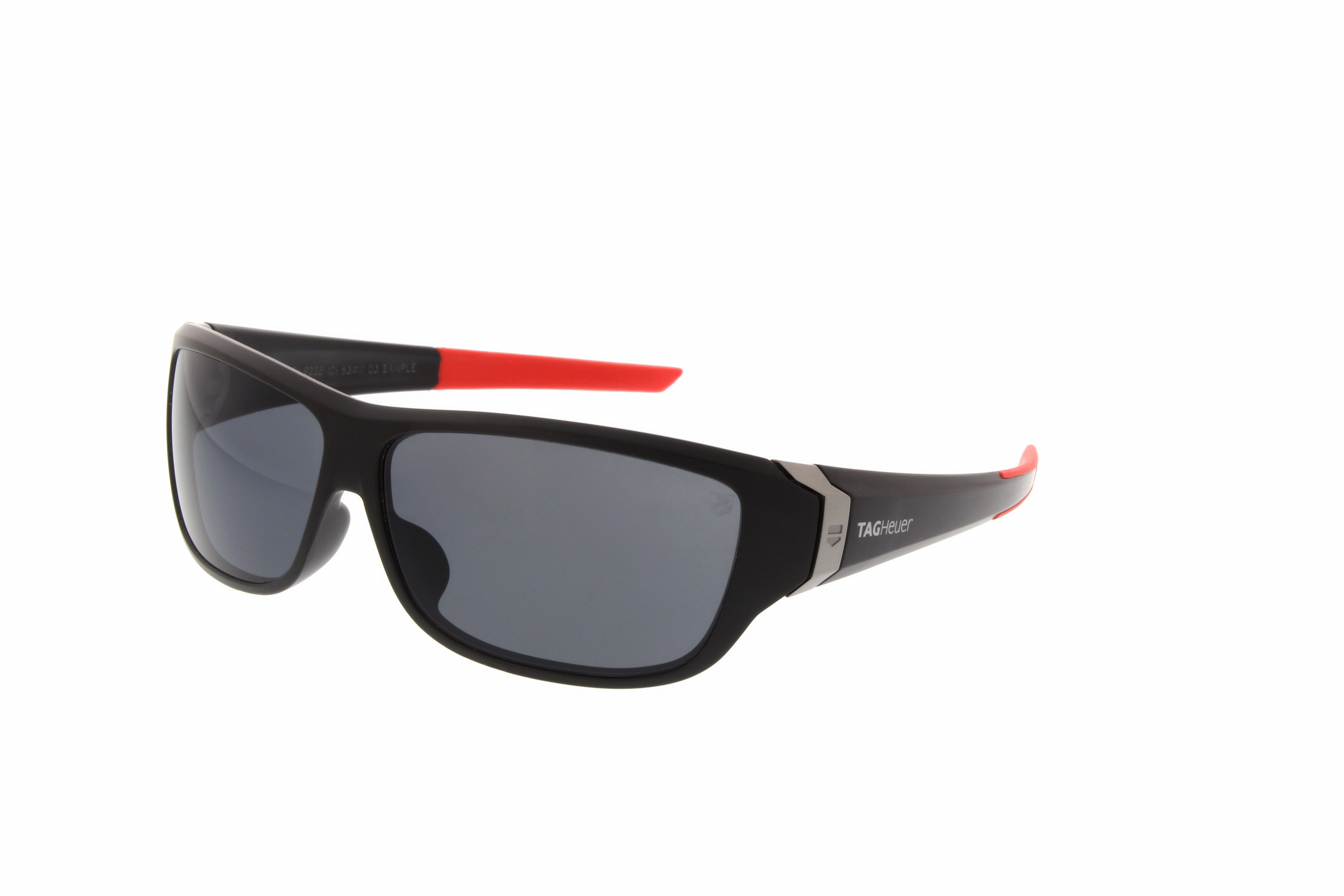6bd5a62809 Tag Heuer 9225 Racer 2 Sunglasses
