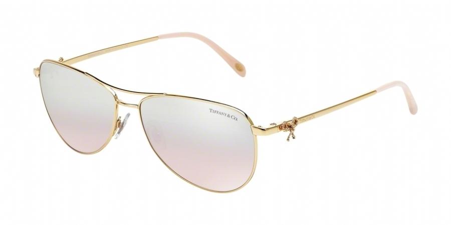 841702d2e912 Designer Discount Sunglasses and Eyeglasses Sales and Repairs