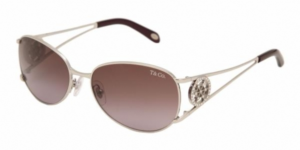 a1b3675da1ba Buy Tiffany Sunglasses directly from OpticsFast.com