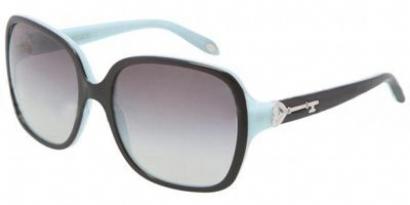 Tiffany 4056a Sunglasses