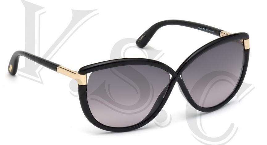 521958ff213b4 Buy Tom Ford Sunglasses directly from OpticsFast.com