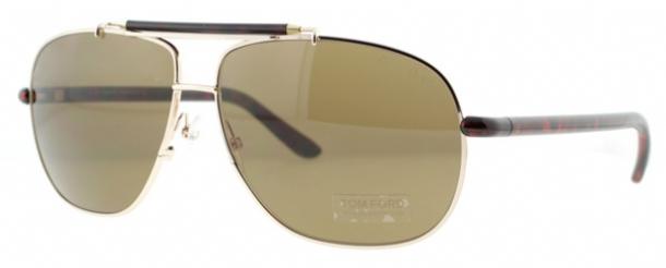 d69b067d1b00 Tom Ford Adrian Tf243 Sunglasses