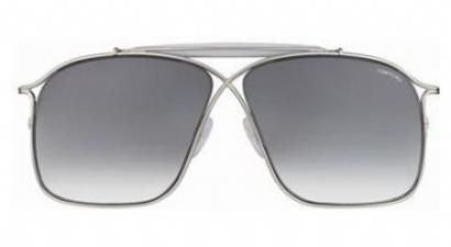 1305eb74fb91 Tom Ford Felix Tf194 Sunglasses