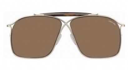 6860a96566710 Tom Ford Felix Tf194 Sunglasses