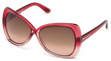 5d563e4dce0ba Tom Ford Jade Tf277 Sunglasses