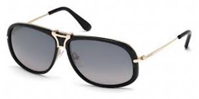 a026202c071c Tom Ford Robbie Tf286 Sunglasses