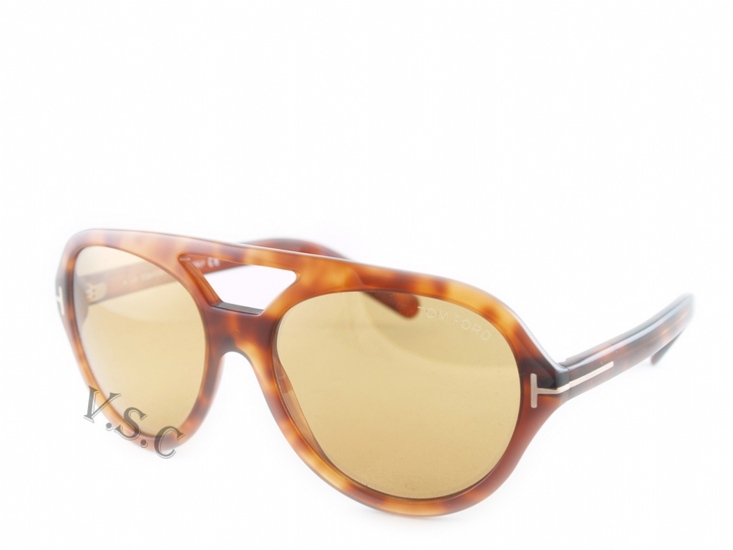 356a19bac6abe Tom Ford Henri Tf141 Sunglasses