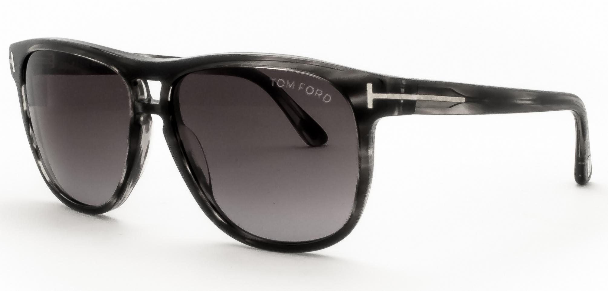 7a4edd2d12d19 Tom Ford Lennon Tf288 Sunglasses