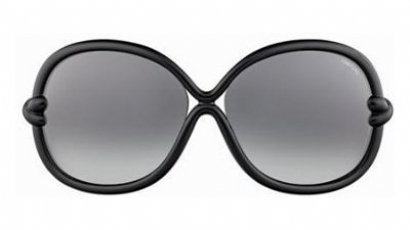 ffe74e009b Tom Ford Sonja Tf185 Sunglasses