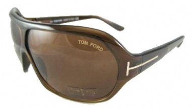 Tom Ford Warren