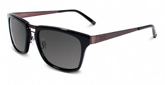 Eyeglass Frame Repair Brooklyn : Buy Tumi Sunglasses directly from OpticsFast.com