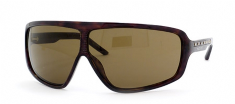 VALENTINO Sunglasses 1187 in color Z4P6S at Sears.com