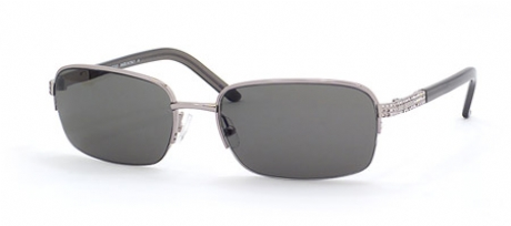 VALENTINO Sunglasses 3000 in color KJ1P9 at Sears.com