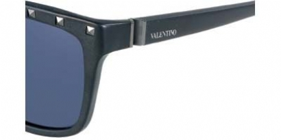 Valentino V606S 002 zhgRB