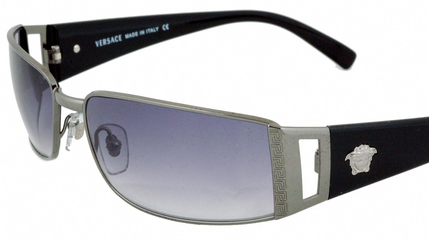 Versace Sunglasses 2021 Cinemas 93