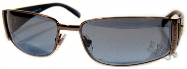 c516c57a0d43 Buy Versace Sunglasses directly from OpticsFast.com