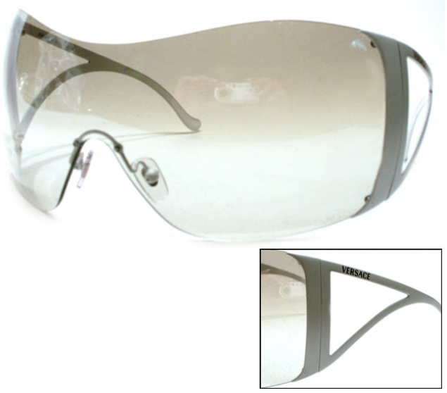 73f942502db Versace 2022 Sunglasses