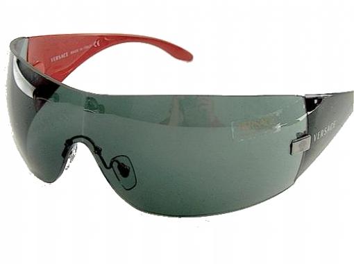 bd3b86fe4087c Versace 2054 Sunglasses