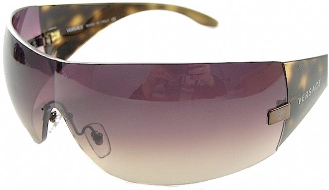 98c0b89a98657 VERSACE 2054 100613 100613 brown purple gradient