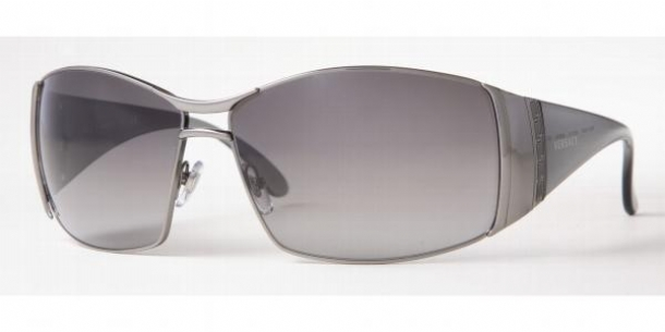 e23abac540 Versace 2066 Sunglasses