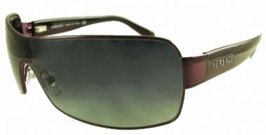 239fcee3a0 Versace 2071 Sunglasses
