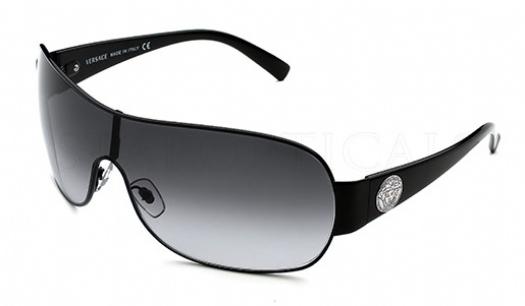 bdb95f3a24 Versace 2078 Sunglasses