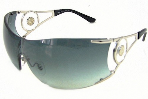 5d6784b663 Versace 2086 Sunglasses