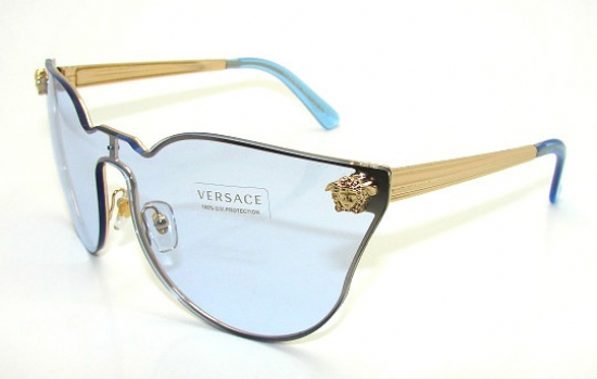 70b1f8eab66 Buy Versace Sunglasses directly from OpticsFast.com