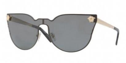 4962adc3d80 Versace 2120 Sunglasses