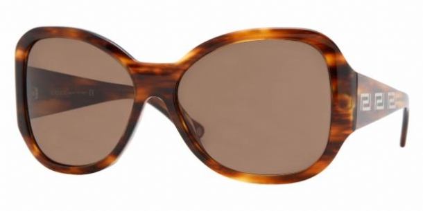 f03245ced7 Versace 4156 Sunglasses