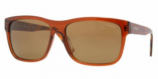 d410a79e8aa7 Versace Ve 4179 Sunglasses Polarized