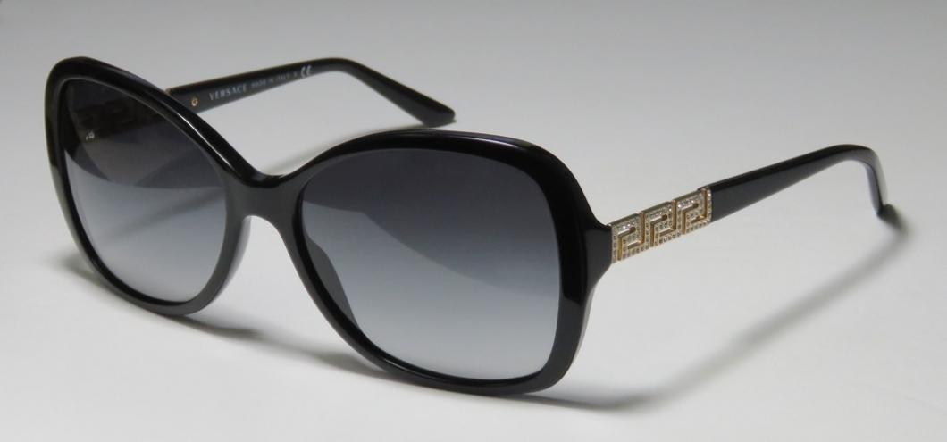 695052fe6ca43 Versace 4271b Sunglasses