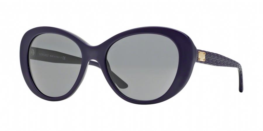 38624ae89524 Versace 4273 Sunglasses