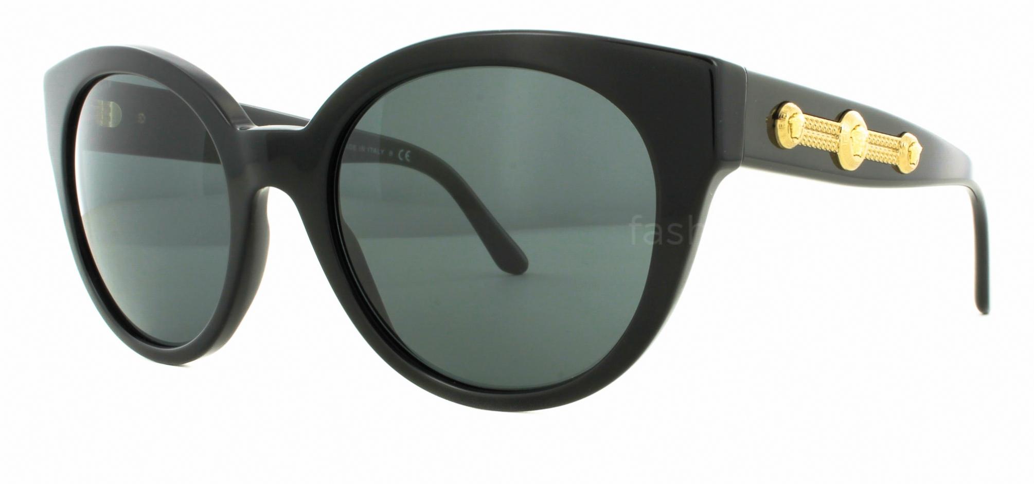 Discount Designer Eyeglass Frames A31s