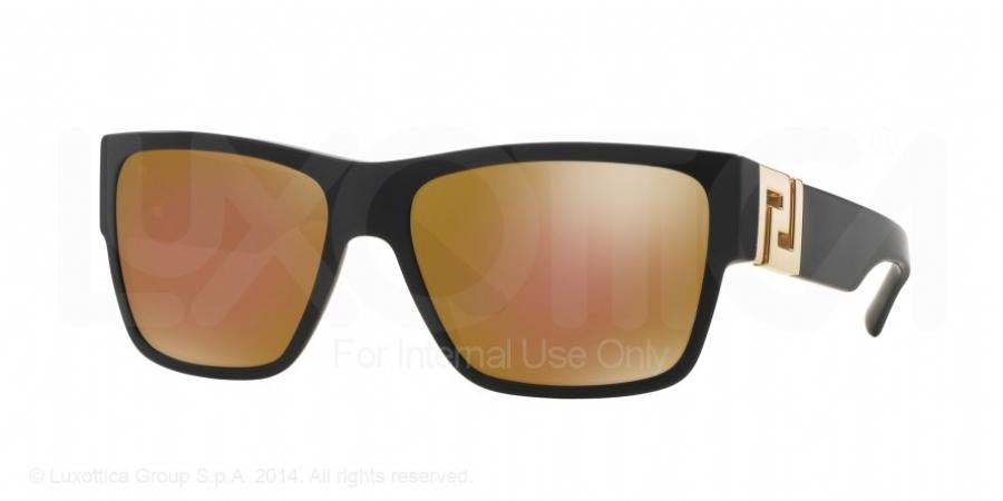 8e483322f9109 Buy Versace Sunglasses directly from OpticsFast.com