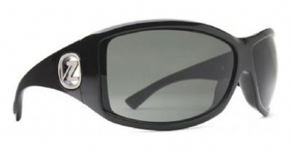 588933a94297 Von Zipper Debutante Sunglasses