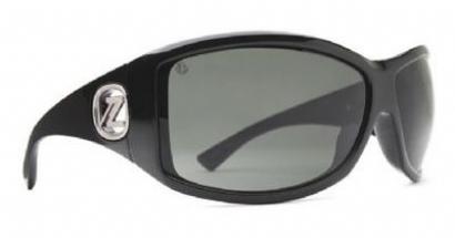 9f5f9846cb593 Von Zipper Debutante Polarized Sunglasses