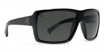 4369b55e743 Von Zipper Sham Polarized Sunglasses « Heritage Malta