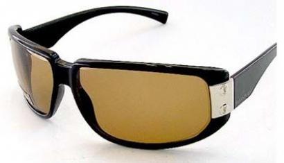 Yves saint laurent 2138 sunglasses for Miroir yves saint laurent