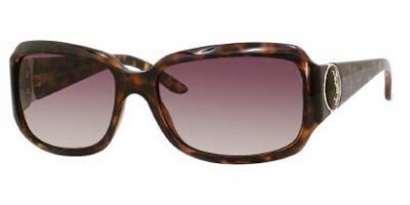 YVES SAINT LAURENT Sunglasses 6297 in color V08CC at Sears.com
