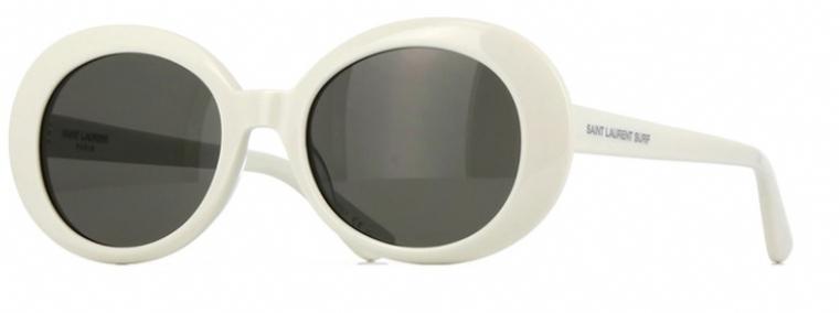 274c41de41 Yves Saint Laurent Sl 98 California f Sunglasses