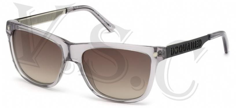 Sunglasses Dsquared2 Reviews